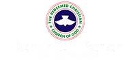 RCCG Dominion Parish